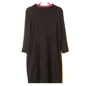 Vince 100% cashmere dress